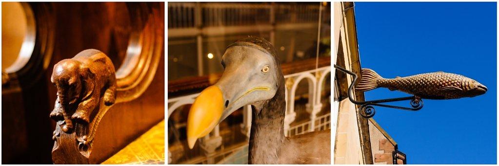 2012-Edinburgh-Tiere.jpg
