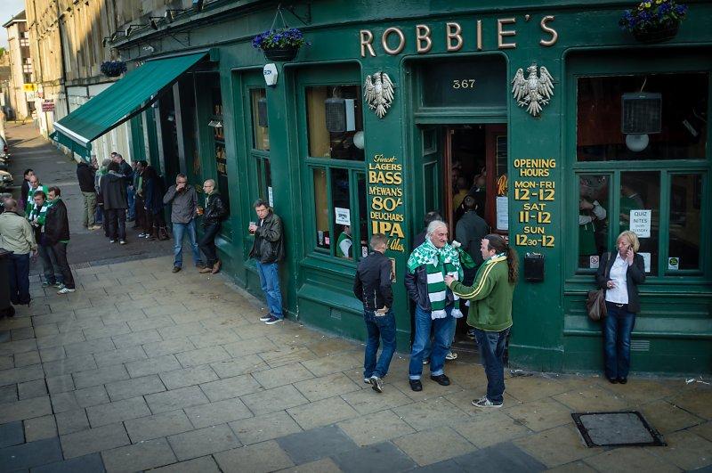 2012-05-19-Edinburgh-145.jpg