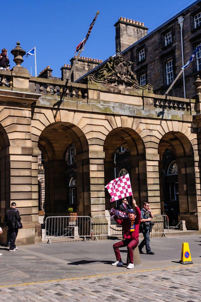 2012-05-20-Edinburgh-031.jpg