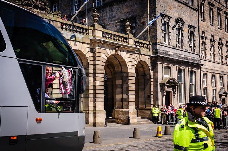 2012-05-20-Edinburgh-046.jpg