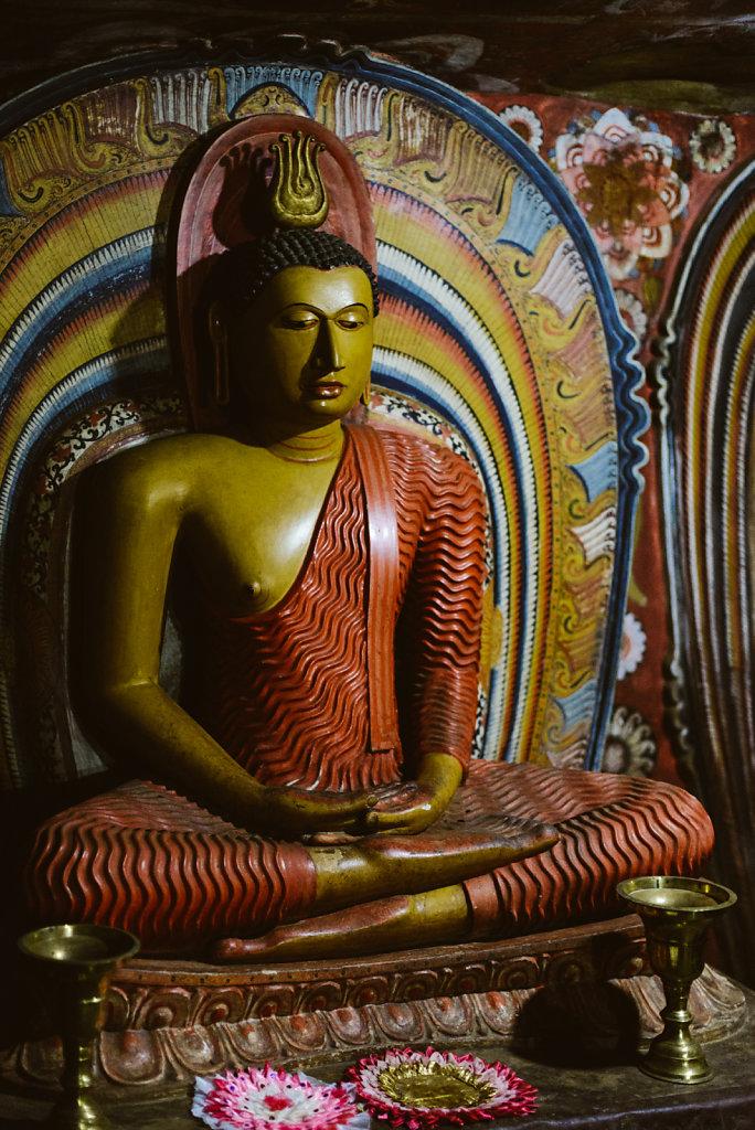 2016-08-16-Kandy-Perahera-022.jpg